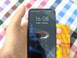 Xiaomi Redmi Note 7 Pro last edited (Used)