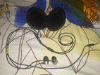 Uiisii headphone