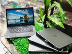 Dell Latitude E7470 - 8GB RAM 256GB SSD