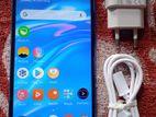 Huawei Y7 PRO 2019 3/64 (Used)