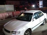 Toyota Corolla LX 111 2000