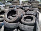 R13,R13C,R14,R14C,R15,R15C, Tyre