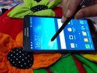 Samsung Galaxy Note 3 (Used)