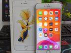 Apple iPhone 6S Plus 100% Original (Used)