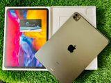 Apple ipad Pro11Wifi 512GB (Used)