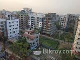 Exclusive 5 Kath Plot At Sector- 13 Uttara Dhaka