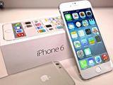 Apple iPhone 6 64gb (New)