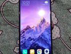 Xiaomi (Used)