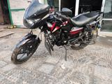 Shark 150cc vibgyor 2012