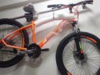 Brand New Cycle MARIN 2 Colour