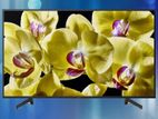 """Sony X9500G 55"""" 4K X1 Ultimate Android Smart TV"""