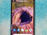Google Pixel 2 XL 4gb 64gb (Used)