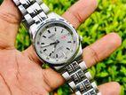 Exclusive SEIKO 5 SNK561J1 Automatic Men's Watch
