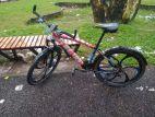 AVON A6500 CYCLE