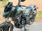 Honda X Blade sd 2021