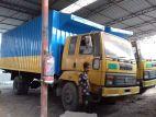 Ashok Leyland 1613 2015