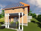 Duplex &Treplex Building Interior and Exterior Design Firm