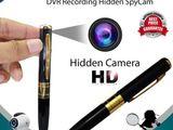 Spy Pen HD Camera-স্পাই কলম ক্যামেরা-ভিডিও ক্যামেরা