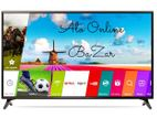 """Android 32"""" TV"""