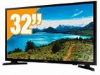 32'' SMART FULL HD TV