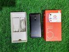 Xiaomi Redmi 5 plus 4/64 GB Black (Used)
