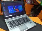 🚀LAPTOP i7 SSD-120GB RAM4GB🚀