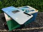 OPPO F15 (8/128) (Used)