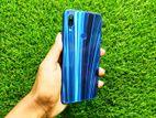 Xiaomi Redmi Note 7 32GB Full Fresh (Used)