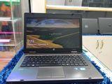 Hp ProBook 6470b Core i5-3rd Gen 4Gb 500Gb Like New
