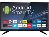 "32""SMART ANDROID TV"