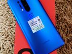 OnePlus 8 Pro 12GB 256GB New Box (Used)