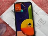 Samsung Galaxy A50s 6/128 Official (Used)
