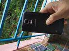 Samsung Galaxy S5 Neo 2GB 16 GB (Used)
