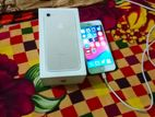 Apple iPhone 6 (Used)
