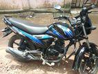 Suzuki Hayate 2020