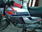 Honda CDI 1995