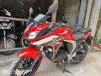 Yamaha Fazer FI V2 New Condition 2019