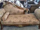 Devine Sofa : Lowest price