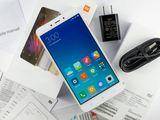 Xiaomi Mi 4i 32gb নতুন আর্জেন্ট (New)