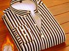Fashionable Cotton full Sleeve Shirt For Men