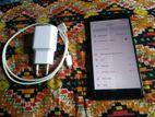 Xiaomi Redmi Note 4 4+64 (Used)