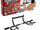 Door Gym Xtreme multi-function 5 in 1