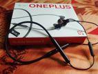 one plus wireless z