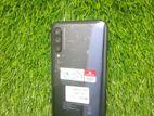 Xiaomi Mi A3 4/64 gb (Used)