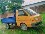 Ashok Leyland Dost 1 Ton 2017