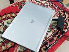 HP Brand Core i5-8GB Ram -500GB HDD Fresh Looking