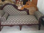 Devine Sofa : DV127, Discount Price