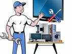 TV Repair Servicing