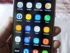 Samsung Galaxy A5 . (Used)