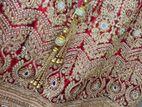 Indian Exclusive bridal lehenga